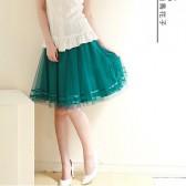 5121单裙