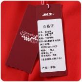 9675黑色  时尚宴会性感吊带露背小红裙大码沙滩裙显瘦针织小礼服短裙A字裙